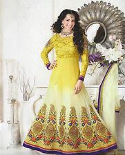 Indian Pakistani Designer Salwar Kameez Suit Party Dress Vinay Fashion LLP 9422