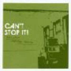 VARIOUS-Can-039-t-Stop-It-Australian-Post-Punk-1978-82-CD-Chapter-Music