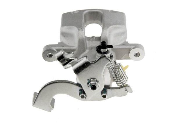 NTY HZT-TY-002 /Étrier de frein arri/ère gauche