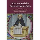 Aquinas and the Nicomachean Ethics by Cambridge University Press (Paperback, 2015)
