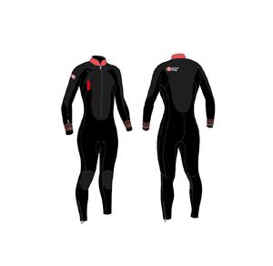 swimming-wetsuit-COMBINATION-wolden-WOMAN-3-2MM-OCEAN-STEP-BLACK-FLURO-CAJ8201
