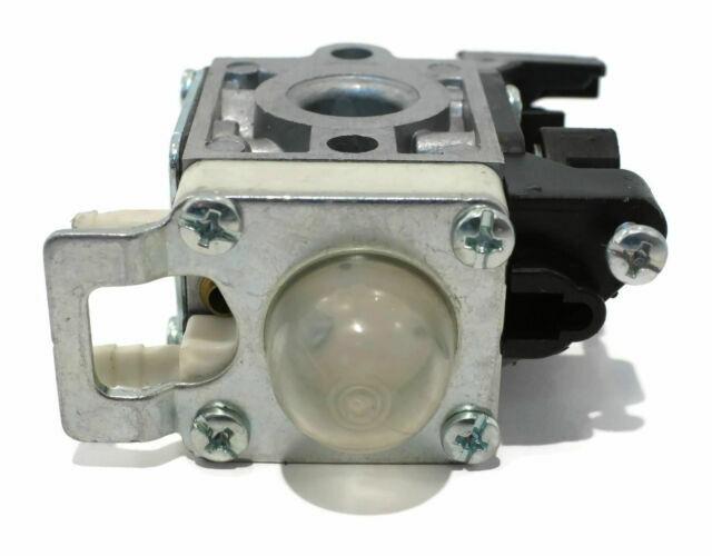 Carb Carburetor For Zama Rb K93 Echo Srm 225 Srm 225i String Trimmer For Sale Online Ebay