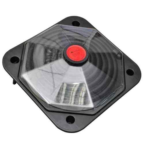 vidaXL Outdoor Garden Swimming Pool Sunny Solar Heater Heating System Panel Pods