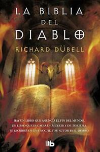 La-Biblia-del-diablo-by-Dubell-Richard