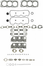 NEW Fel-Pro Head Gasket Set HS 9112 PT Dodge Mitsubishi 3.0 V6 1987-1998