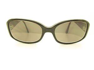 b736529622cae Kate Spade New York Paxton N S Eyewear FRAMES 53-16-130 Black Purple ...