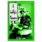 a Gadfly's Memoirs by Jones Myrt 1403332320 Authorhouse Paperback