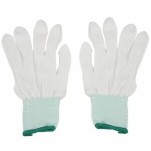 1-Pair-Nylon-Quilting-Gloves-For-Motion-Machine-Quilting-Sewing-Gloves-S7E9S7E9