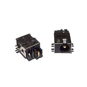 Asus-X401A-Laptop-Jack-Dc-Alimentazione-Presa-Pin-Connettore-Porta