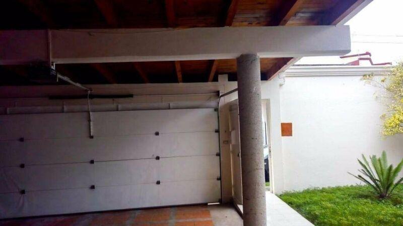 Casa en venta en Fracc. Lomas del Tejar, Xalapa
