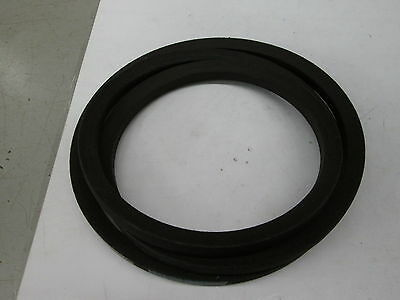 """26.5/"""" 500119 Billy Goat Drive Transmission Belt FZ1300H for Lawn Mowers"""