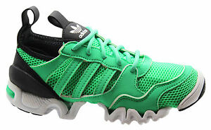 a69253e54991 Image is loading Adidas-S-M-L-Originals-Womens-Trainers-Mint-Green-Lace-