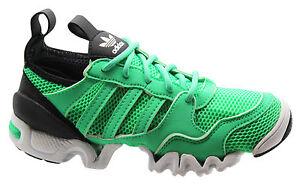 S l Lace Originals Originals pour m Femmes menthe Adidas Vert D44 Baskets Up M25322 qHgUHR