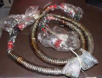 Yaskawa Motoman Robot Wiring Harness / Cables Hw9270076-a 479029-1