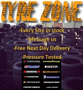 Top-qualite-pression-teste-Wholesale-part-worn-tyres
