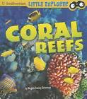 Coral Reefs by Megan Cooley Peterson (Hardback, 2014)
