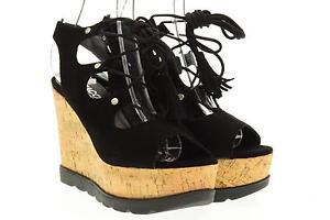 Igi-amp-Co-scarpe-donna-sandali-con-zeppa-78400-00-P17
