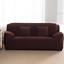 New-Listing-Universal-Sofa-Cushion-Elastic-Cover-Hot-Sale-SofaSpanx miniature 25