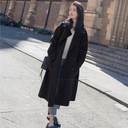 donna Abbigliamento Cappotto donna da da wSzXxB0