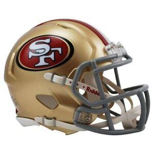 San-Francisco-49ers-minihelm