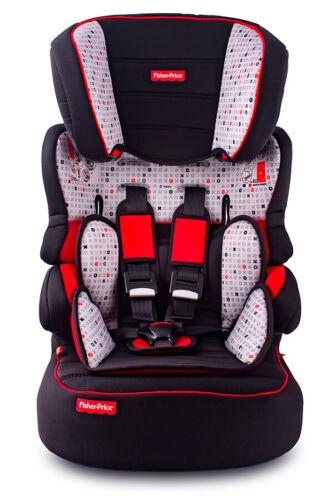 Sicherer Sitz Verdickung Auto Sicherheitsgurt Teller Baby Kind Beschützer  CBL