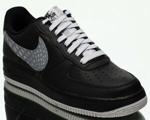 pretty nice b675b 8884a Image is loading Nike-Air-Force-1-07-LV8-Low-AF1-