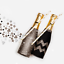 Fine-Glitter-Craft-Cosmetic-Candle-Wax-Melts-Glass-Nail-Hemway-1-64-034-0-015-034 thumbnail 58