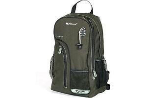 Wychwood Flow Pack-Lite Rucksack Bag / Leeda