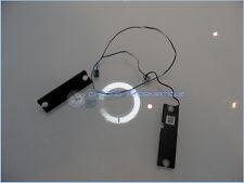 Dell Latitude E6410 PP27LA  - Haut Parleur Double + Nappe PK23000CI00 / Speaker