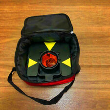 New Gpr1 Prism For Leica Total Station Surveying