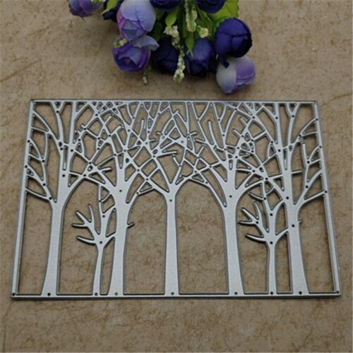 background Metal Cutting Dies Stencils Making Decorative Embossing Paper Cards