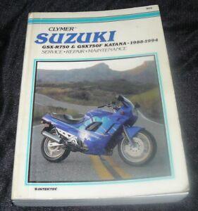 1988-1992 GSXR750 NEW STARTER for SUZUKI MOTORCYCLE GSX750F KATANA 1989-1997