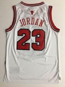 michael jordan jersey mens small