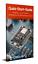 Indexbild 5 - CH340 V3 ESP8266 NodeMCU Arduino Kompatibel Lua Lolin WLAN Micro WiFi ESP-12 F