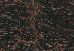 1m-PrintStone-Klebekork-Granit-brown-vorgeleimt-und-vorversiegelt-47-50-m