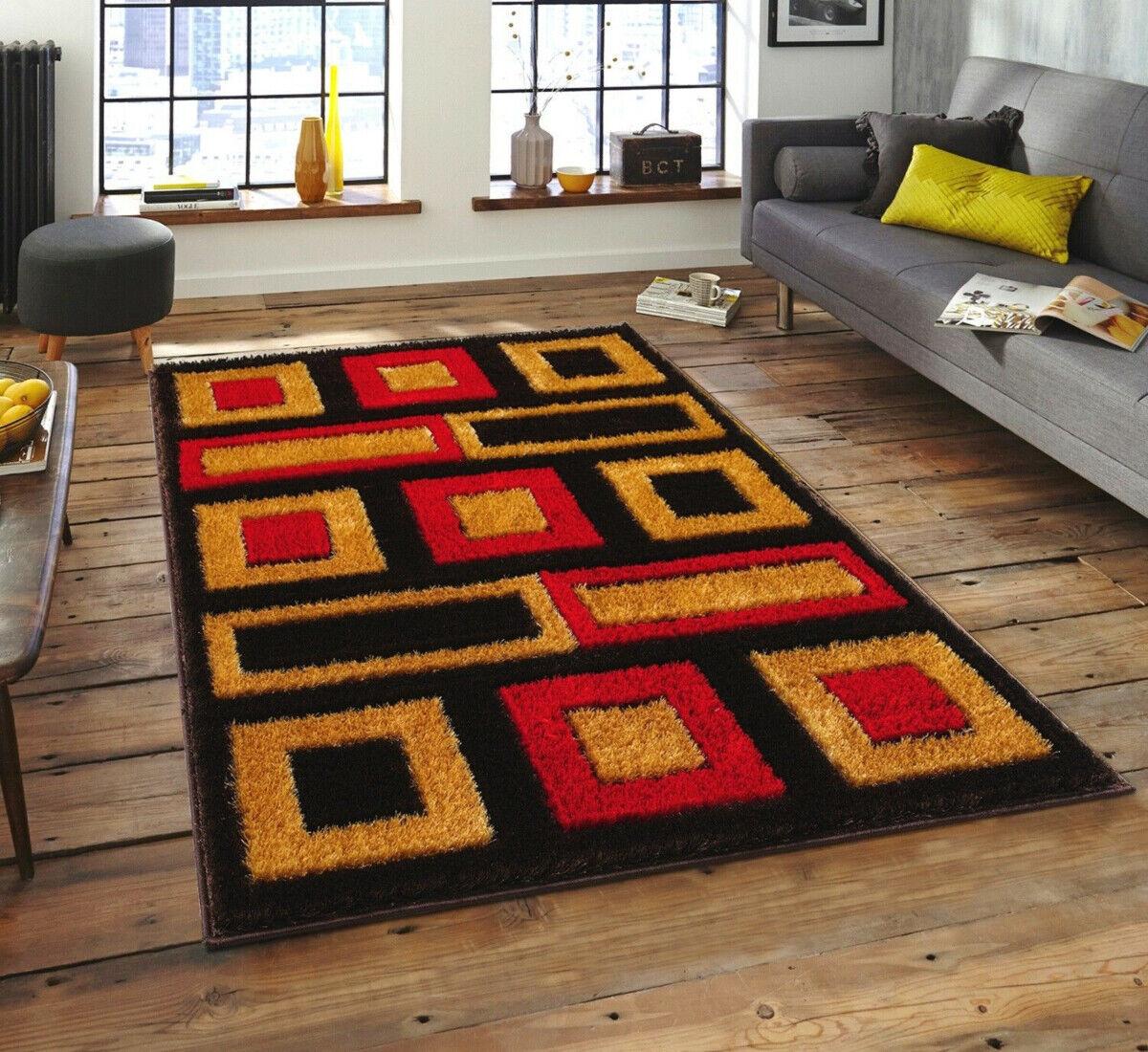 Floor Rug Carpet Runner Room Dining Kitchen Kitchen Kitchen Office Area Mat Small Large Medium 9eb78e