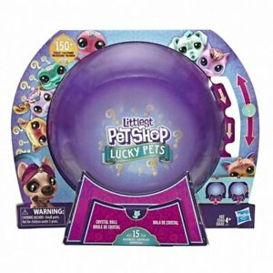 5010993618989-Figurki-Littlest-Pet-Shop-Lucky-Pets-Zestaw-wi-teczny-hasbro