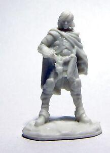 1x ELTHIN BLUESTEEL GUNSLINGER -BONES REAPER figurine ...