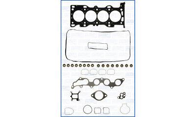 FORD FIESTA Mk5 2.0 Cylinder Head Gasket 05 to 08 N4JB Reinz 1229872 Quality New