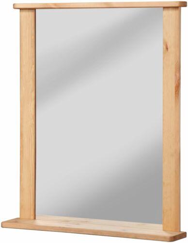 Bad Spiegel Sylt, Landhaus, Breite 65 cm UVP 79,99 €  B892919