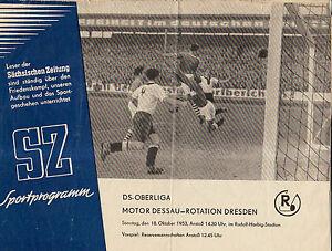 OL-53-54-Rotation-Dresden-Motor-Dessau