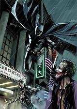 Batman - Joker A3 Poster A364