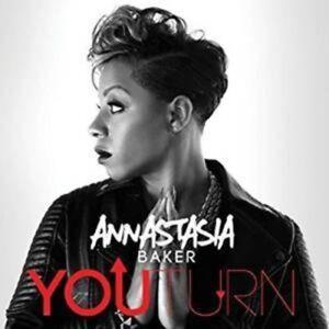 Annastasia-Baker-You-Turn-New-CD-UK-Import