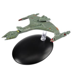 Eaglemoss-Star-Trek-020-VOR-039-CHA-CLASS