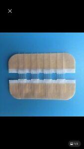 ZipStitch-Zip-Stitch-First-Aid-Emergency-Kit-More-No-Thread-And-Needle-Stitches