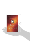 Jesus Calling Devotions for Every Day of The Year by Sarah Young