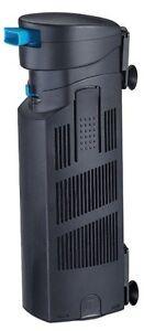 Sp7uv Drip-Dry Pet Supplies Beautiful Aquatop Uv Sterilizing Pump Fish & Aquariums
