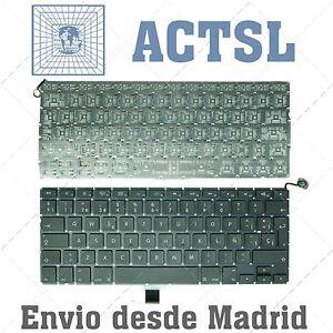 Teclado-Espanol-para-Apple-MacBook-Pro-13-034-A1278-2009-2012
