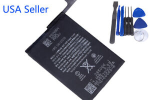 Replacement-Internal-Battery-for-iPod-Touch-iTouch-6th-Generation-1043mah-3-83V