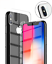 3in1-Adhesive-Glass-Set-iPhone-X-XS-XS-MAX-XR-Screen-Back-amp-Camera-Protector thumbnail 24